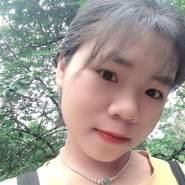 mery187's profile photo