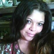 marcelay8's profile photo