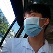 phanh204465's profile photo