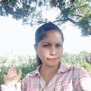raya544's profile photo