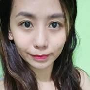 maricard920852's profile photo