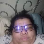 juliane552475's profile photo