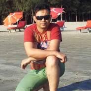 mohdw36's profile photo