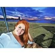 josieakin6yy's profile photo
