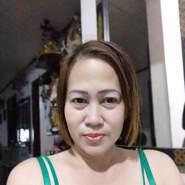 rowenaa928346's profile photo