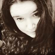 veronikac52629's profile photo