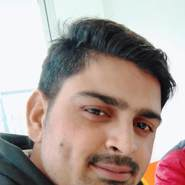 ranjeetd196779's profile photo