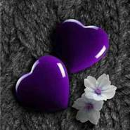 user_uqa86509's profile photo