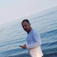 user_ab9364's profile photo