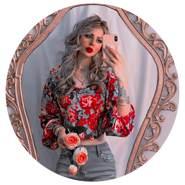myr1608's profile photo