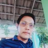 userjap603's profile photo