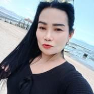 anna051410's profile photo