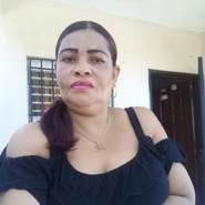 marilinmateo16's profile photo