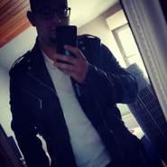 petroslambropoulos's profile photo