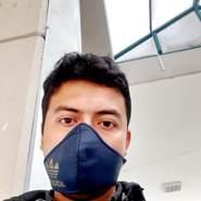 jhonatanr81's profile photo