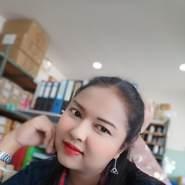 userwf089's profile photo