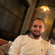 aboodyqad's profile photo