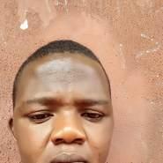 oluwafemia589787's profile photo