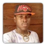maykil900346's profile photo