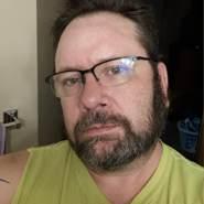 andrewb979815's profile photo