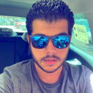 abdelrhmanb534686's profile photo