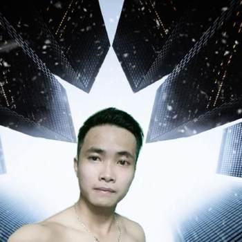 ducl288_Ho Chi Minh_Kawaler/Panna_Mężczyzna