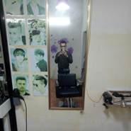 nguyenl80992's profile photo