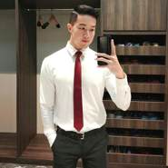 yij1572's profile photo