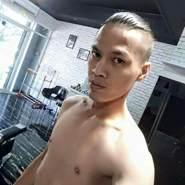 theod30's profile photo