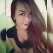 kayceeg393911's profile photo