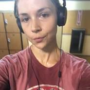 jenny5688's profile photo