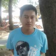 userqy47502's profile photo