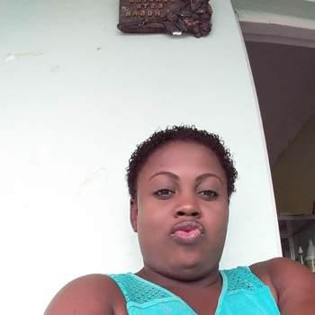 guerditej_San Cristobal_Single_Female