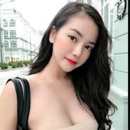 hiery33's profile photo
