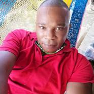 josem2973's profile photo