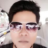 userqu76035's profile photo