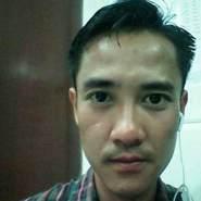 user_ws6795's profile photo