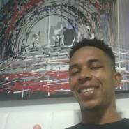 edwinc333242's profile photo