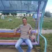 sashak877427's profile photo