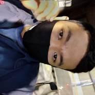 rahmath579's profile photo