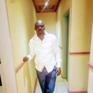 kange63's profile photo