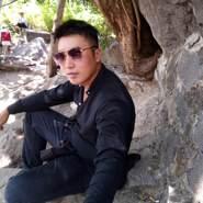 dinhsonca1231d's profile photo