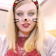 debral784219's profile photo