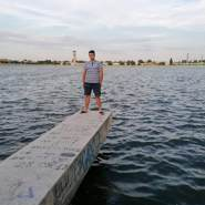 dumitriuc24558's profile photo