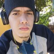 williand44946's profile photo