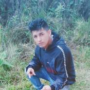 kevin285956's profile photo