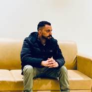 mukeshs334235's profile photo