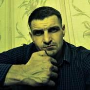 geralex_32's profile photo