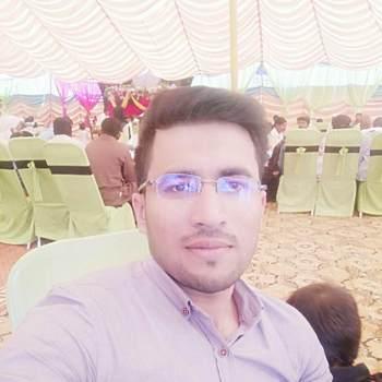 muhammada4180_Punjab_Svobodný(á)_Muž