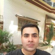 waleedq28's profile photo